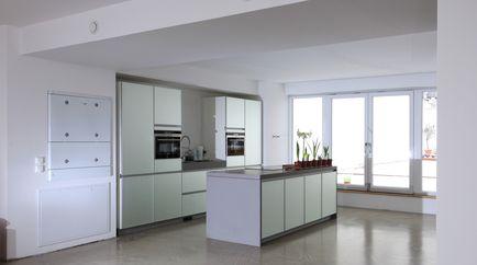 knauf werktage highlights. Black Bedroom Furniture Sets. Home Design Ideas